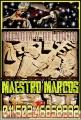 Maestro Marcos líder espiritual en Guatemala (011502) 46858992