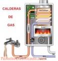 CALENTADORES LA ROCA 3015125628