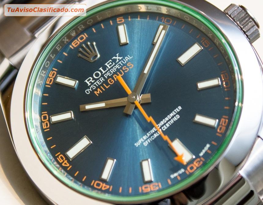 2788d91d2f4 ... Compro Relojes de marca y pago bien llame cel whatsapp 04149085101  Valencia ...