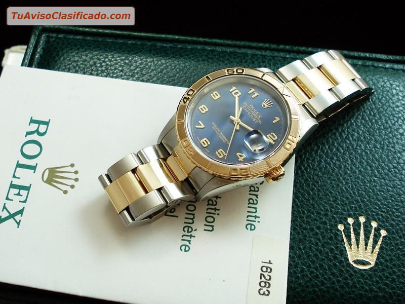 ce665c9e934d Compro Relojes de marca y pago bien llame cel whatsapp 04149085101...