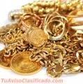Compro Prendas de oro y pago bien llamenos cel whatsapp 04149085101 Valencia