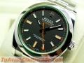 Compro Relojes usados de marca como Rolex  llamenos cel whatsapp 04149085101 Caracas ccct
