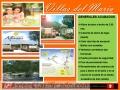 Vendemos, Villas del Maria, Chame
