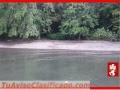 Vendemos, Terrenos, Isla Gobernadora, 5 hectarias, 15 hectarias