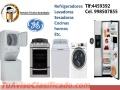 998507855 ☼☼♫ REPARACIONES DE  REFRIGERADORES  GENERAL ELECTRIC  LIMA   4459392 ¡¡