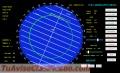 Entrenamiento en Simulador Radar