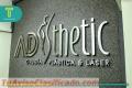 letras-en-alto-relieve-y-logos-983447131-3.jpg