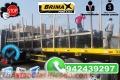 Ventas Asfaltos RC250 BRIMAXPERU