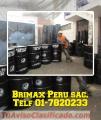 Asfalto Rc 250 Imprimacion Y Riego De Liga EN BRIMAX PERU