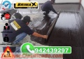 Mega Venta De Asfalto Rc250. EN BRIMAX PERU SAC SOLO CALIDAD