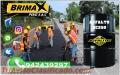 Reparación de pistas asfalto rc250