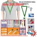 credenciales-con-toma-de-fotos-accesorios-y-cintas-con-logotipos-1.jpg