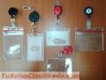 credenciales-con-toma-de-fotos-accesorios-y-cintas-con-logotipos-2.jpg