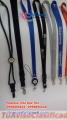 credenciales-con-toma-de-fotos-accesorios-y-cintas-con-logotipos-3.jpg