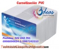 credenciales-con-toma-de-fotos-accesorios-y-cintas-con-logotipos-5.jpg