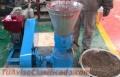 peletizadora-meelko-230mm-22-hp-diesel-para-alfalfas-y-pasturas-250-350kg-3.jpg