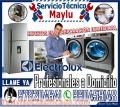 EN SANTA ANITA, TÉCNICO CORRECTIVO ELECTROLUX DE SECADORA - 960459148