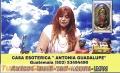 Antonia Guadalupe Hechizo de Amor Para Casos Dificiles 502/53494490