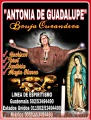 ANTONIA GUADALUPE HECHIZO DE MAGIA BLANCA POR AMOR 00502/53494490