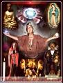centro-espiritual-antonia-guadalupe-0050253494490-1.jpg