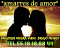 AMAREES VUDU MAGIA NEGRA, RITUALES, CONJUROS