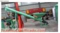 linea-de-extraccion-de-aceite-de-palma-meelko-8-tn-dia-4.jpg