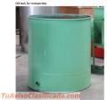 linea-de-extraccion-de-aceite-de-palma-meelko-8-tn-dia-5.jpg
