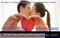 Hechizos para atraer el amor verdadero
