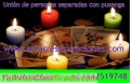hechizera-del-amor-realiza-amarres-1.jpg