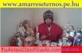 AMARRES DOMINANTES EFECTIVOS TAROT Y PUSANGA