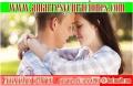 Recupera a tu pareja con amarres temporales