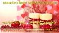 Hechicero negro para amarres y enamoramientos