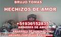 REALIZO TODO TIPO DE AMARRES CON MAGIA NEGRA VUDÚ