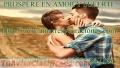 Los 10 hechizos y amarres de amor más poderosos y efectivos