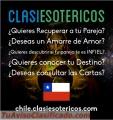 MAESTRO JAVIER TE REALIZA AMARRES DE AMOR CON MAGIA NEGRA EN VALPARAISO. CONSULTA HOY!