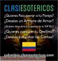 AMARRES Y ATRACCIONES DE PAREJA REALES Y EFECTIVAS EN RISARALDA SANTERO ANTONIO.