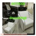 muebles-para-salon-de-belleza-1.jpg