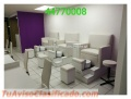 muebles-para-salon-de-belleza-2.jpg
