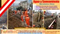 Ejecución de Obras de Saneamiento en Perú Agua Desagüe Conexiones Domiciliarias Perú 2019