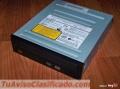 regrabadora-de-cd-y-dvd-sony-perfecto-estado-y-funcionamiento-como-nueva-1.jpg