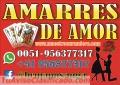 Realizo Amarres Con Velas Y Hechizos De Amor - Mexico