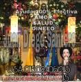San Diego verdadera ayuda desde Guatemala para todo el mundo 502 40 61 21 15