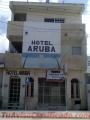 URGE venta de céntrico Hotel en Progreso