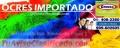 VENTA DE ASFALTO, BITUMEN, OCRE IMPORTADO PRODUCTOS DE CALIDAD