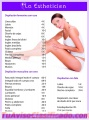 Expertas en pieles delicadas