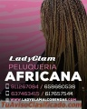 El estilo africano para tu cabello