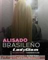 Nuevo estilo en Lady Glam