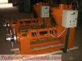 prensa-extrusora-meelko-de-oleaginosas-extraccion-de-aceites-350-500-kghr-1.jpg