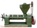 prensa-extrusora-meelko-de-oleaginosas-extraccion-de-aceites-350-500-kghr-2.jpg