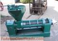 prensa-extrusora-meelko-de-oleaginosas-extraccion-de-aceites-550-700-kghr-1.jpg